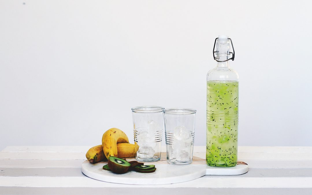 Juice & Detox Diets – All you need to know