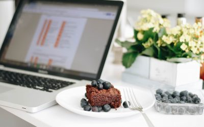 Intuitive Eating Tips For Those Starting Out
